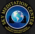Sky Meditation Center